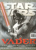 Star Wars The Official Magazine 060 11-12.2005