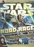 Star Wars The Official Magazine 061 01-02.2006