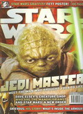 Star Wars The Official Magazine 063 05-06.2006