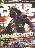 Star Wars The Official Magazine 064 07-08.2006