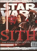 Star Wars The Official Magazine 065 09-10.2006