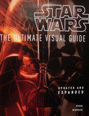 Star Wars The Ultimate Visual Guide Updated and Expanded