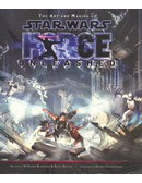 The Art and Making of Star Wars - The Force Unleashed