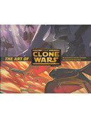The Art of Star Wars, The Clone Wars
