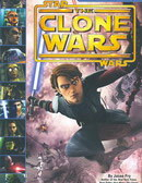 The Clone Wars - The Official Episode Guide : Season 1