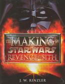 The Making of Star Wars - Revenge of the Sith