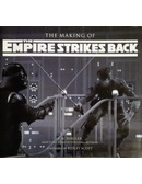 The Making of Star Wars - The Empire Strikes Back