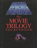 The Movie Trilogy Sourcebook