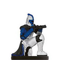 05 ARC Trooper Sniper
