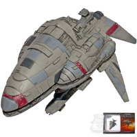 Assault Frigate Mark II Expansion Pack (SWM05)