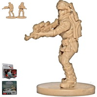 Echo Base Troopers Ally Pack (SWI23)