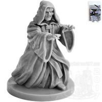 Emperor Palpatine, Sith Master Villain Pack (SWI48)