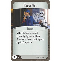 Reposition (Leader)
