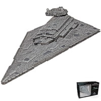 Imperial-class Star Destroyer Expansion Pack (SWM11)