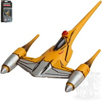 Naboo Royal N-1 Starfighter Expansion Pack (SWZ40)