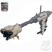 Nebulon-B Frigate Expansion Pack (SWM04)
