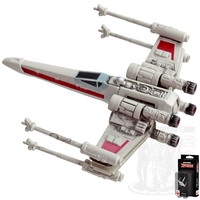 T-65 X-Wing Expansion Pack (SWZ12)