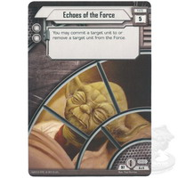 0500 : Fate : Echoes of the Force