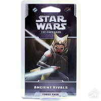 Ancient Rivals Force Pack (SWC31)