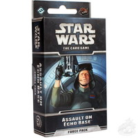 Assault on Echo Base Force Pack (SWC05)