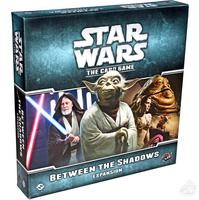 Between the Shadows Expansion (SWC22)