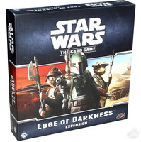 Edge of Darkness Expansion (SWC08)