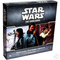 Imperial Entanglements Expansion (SWC23)