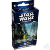 It Binds All Things Force Pack (SWC14)