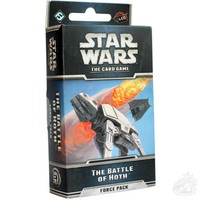 The Battle of Hoth Force Pack (SWC06)