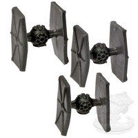 TIE Fighter Squadron (SWM08)