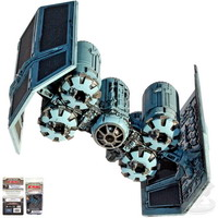 TIE Punisher Expansion Pack (SWX34)
