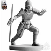 The Grand Inquisitor, Sith Loyalist Villain Pack (SWI30)