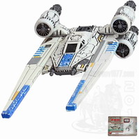 U-Wing Expansion Pack (SWX62)