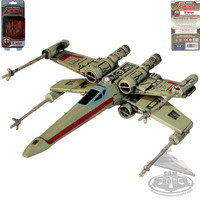 X-Wing Expansion Pack (SWX02)