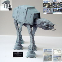 AT-AT (All Terrain Armored Transport) (FT) (1)