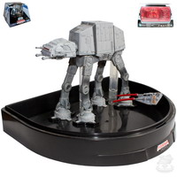 AT-AT (All Terrain Armored Transport) (TSDCU)