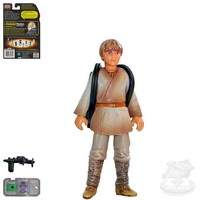 Anakin Skywalker (Tatooine) (84074)