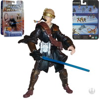 Army of the Republic - Anakin Skywalker (84752)