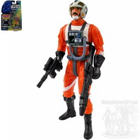 Biggs Darklighter (69758)