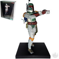 Boba Fett, Return of the Jedi Ver. (ArtFX+)
