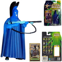 Coruscant Guard (84277)