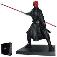 Darth Maul (ArtFX+)