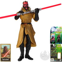 Darth Maul (Sith Apprentice) (84561)