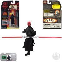Darth Maul (Sith Lord) (84247)