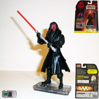 Darth Maul (Tatooine) (84134)