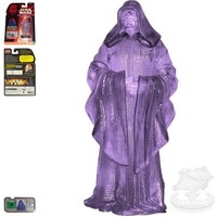 Darth Sidious Holograph (84081)