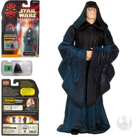 Darth Sidious (84087)