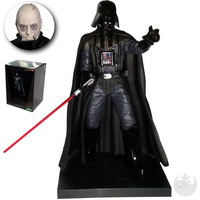 Darth Vader, Return of Anakin Skywalker (ArtFX+)