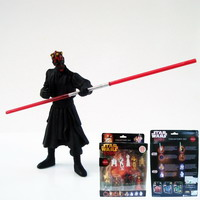 Episode I : Darth Maul (TPF)