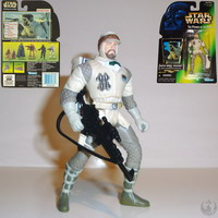 Hoth Rebel Soldier (69631)